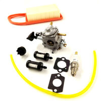 Replacement Carburetor For Stihl BR500 BR550 BR600 Backpack Tune Up Engine Kit