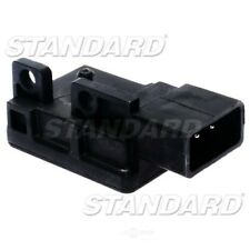 Standard Ignition Products Map Sensor AS57 12 Month 12,000 Mile Warranty