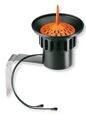 Claber Rain Sensor 90915 for Use With Aquauno Plus Water Timers