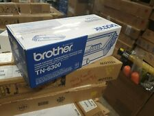 Toner Brother TN-6300 New Boxed a-Ware HL-1240, HL-1250 Invoice Vat