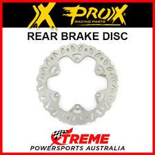 ProX 61.37.BD26190 KTM 250 EXC-F 2007-2018 Rear Brake Disc Rotor