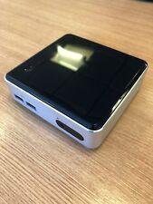 Used Intel NUC - D54250WYK I5 / 8GB / WIN 10 / 250GB SSD