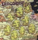 I Bet On Sky - Dinosaur Jr. (2012, Vinyl NEUF)