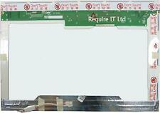 "TOSHIBA TECRA M10-1K1 14.1"" LAPTOP LCD SCREEN WXGA"