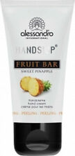 (19,90€/100ml)alessandro FRUIT BAR HANDPEELING - SWEET PINEAPPLE 50 ml*NEU+OVP*