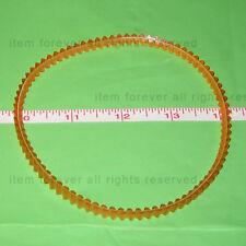"""PFAFF 130 Home Sewing Machine Round Belt #FB2 alphasew 4""""x13-1/2"""""""