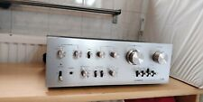 Pioneer SA-7500 Stereo Integrated Amplifier (1975-78)