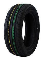 Goodyear Car Tyres
