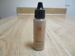 New .50 oz. Sealed Luminess Air Silk 4-in-1 Airbrush Foundation Shade 040