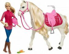 Altri articoli per Barbie
