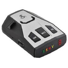 Cobra RAD350 Radar Laser Detector Speed Safety Police IVT Filter Anti-Falsing