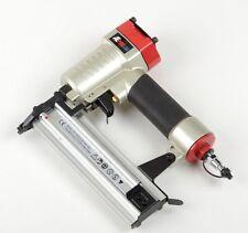 """18 Gauge Air Pin Nailer 0.079"""" - 2"""" Trim Molding Finish Air Compressor Tools"""