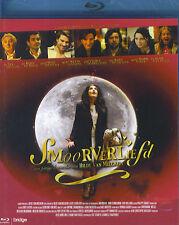 Smoorverliefd (met o.a. Jan Decleir, Koen De Graeve en Marie Vinck) (Blu-ray)
