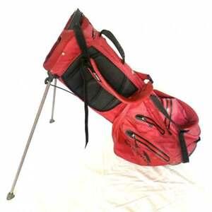 Sun Mountain Waterproof Stand Bag