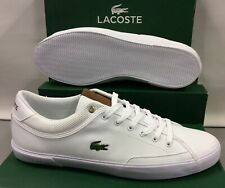 Lacoste Angha 218 Men's Sneakers Trainers Shoes, UK 10 / EU 44.5 / USA 11