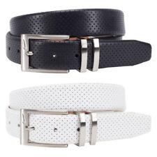 ac951c0134d9 Nike Golf Belt Belts for Men for sale