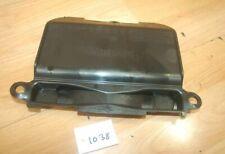 Honda NC700X RC63 12-13 Deckel io38