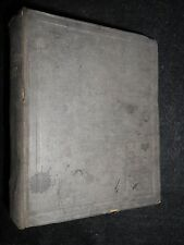English/Latin Dictionary - William Smith - 1889 - Victorian Language Study
