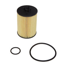 Oil Filter Paper Element Type Mercedes-Benz A-Class B-Class - Fram CH10054ECO