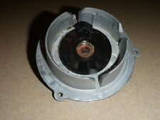 Oster Sunbeam Bread Machine Rotary Drive Coupler with Bearing Assembly 5814