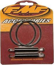 New FMF Exhaust O-ring Springs Kit KX 250 500 88-04 89 90 91 93 93 94 95 96 97