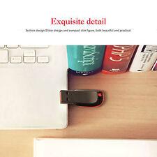 4GB USB 2.0 Flash Drive Memory Stick Storage Thumb Pen U Disk For Data Storage