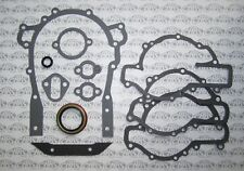 1953-1966 Buick Timing Cover Gasket Set | 264, 322, 364, 400, 401, 425 Nailhead