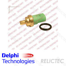 Water Coolant Temperature Sensor VW Audi Seat Skoda Ford:A4,A6,PASSAT 1124770