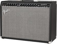 Fender Champion 100 Gitarrenverstärker 100 Watt - NEU