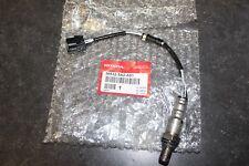 OEM HONDA Secondary Oxygen Sensor 36532-5A2-A01