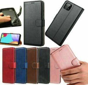 Pink Flip Case For Samsung S10 plus, S10E, 6G Plus, J5, iPhone, HUWAEI