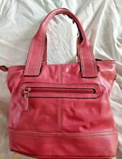 Franco Sarto Purse/Shouder bag Pink