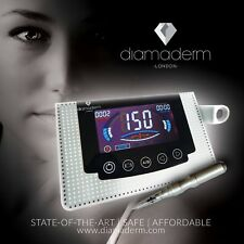 DiamaDerm Micropigmentation Machine- Semi Permanent Makeup Machine