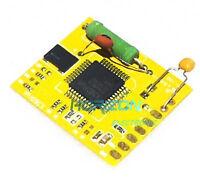 2PCS X360Run Glitcher with 96MHZ Crystal Oscillator Build For Slim XBOX360