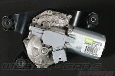 BMW X1 E84 Wischermotor Heckscheibe 2990856 Heckwischermotor Motor Wischer