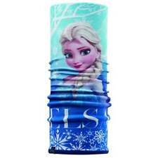 Kids Original Elsa Buff