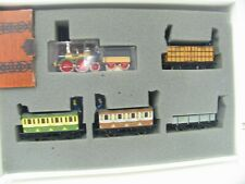 Piko ho tren-set Saxonia nh8546