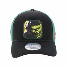 Cappello Hulk originale ufficiale