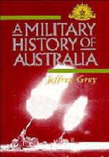 Ex-Library Hardcover Australian Non-Fiction Books