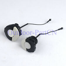 Gas Tank Fuel Oil Cap for Stihl Chainsaw MS192T MS210 MS230 MS250 MS360 HT100