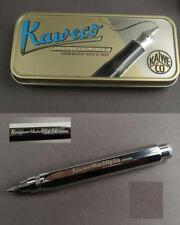 Kaweco Sketch Up Chrome Glossy Pencil with 5,6mm Mine #