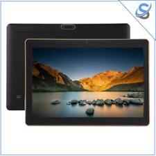 Android 7.0 Quad Core Tablet 2GB+32GB Dual SIM GPS FM 3G OTG 10,1inch FM 5MP+2MP