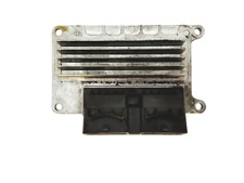 Calculateur IAW 5NR.T1 8200162381 8200173893 Renault  Magneti Marelli 19733