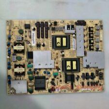 Original Sharp LCD-46LX830A Power Supply Board RUNTKA790WJQZ DPS-127BP A