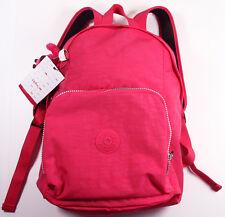 Kipling Ridge Backpack BP2004 Vibrntpink $99