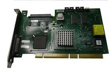 IBM SERVER RAID SCSI FRU P/N: 06P5741 PCI-X  Ultra160  XSeries 232