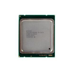 Intel SR0KX Xeon E5-2670 8-core 2.6Ghz 20M 8 GT/s QPI LGA2011 Processor CPU