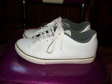 MEN'S DVS GAVIN CT TENNIS SHOES / SNEAKERS / SIZE: 6