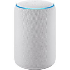 Amazon Echo 2nd Generation - Sandstone(L9D29R)Digital Media Streamer Speaker