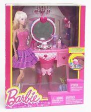 Bambole fashion in plastica anno 2014